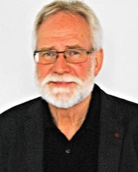 Joachim Puelm
