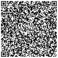 QR Code - CREARTE - Kontakt